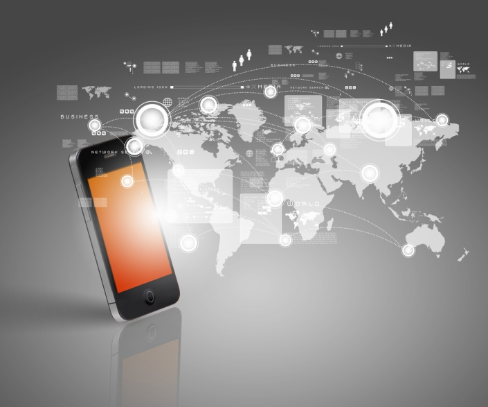 Mobile Development Trends