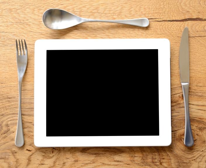 Tech Diets