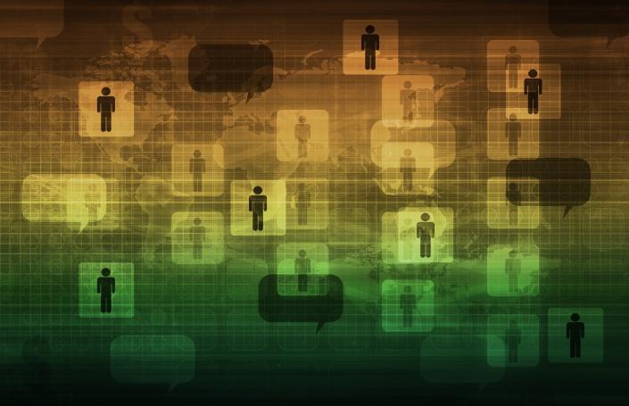 Enterprise Software Blogs to Follow
